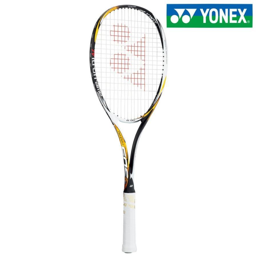 【楽ギフ_包装】 ヨネックス YONEX ソフトテニスソフトテニスラケット ネクシーガ50S YONEX NEXIGA 50S 50S ヨネックス NXG50S-402, radishop:c128ea7e --- airmodconsu.dominiotemporario.com