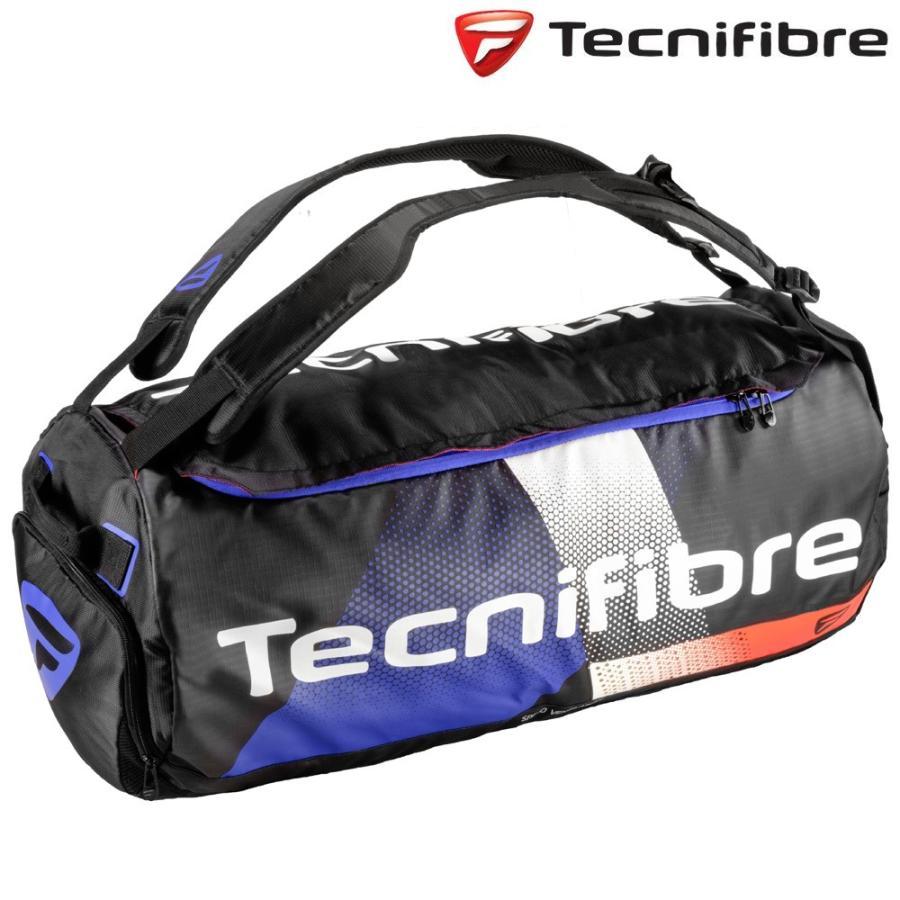 テクニファイバー Tecnifibre テニスバッグ・ケース AIRENDURANCE RACKPACKPRO TFB077