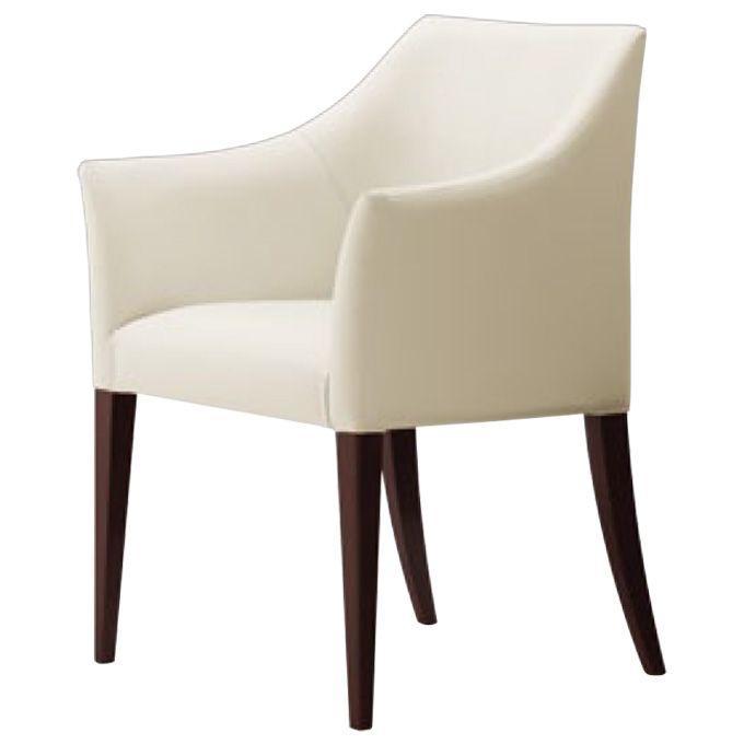 スツール イス 椅子 チェア いす チェアー 腰掛け 木製チェアー 木製チェアー 木製スツール ダイニングチェア ダイニングスツール 業務用スツール 店舗用スツール 送料無料