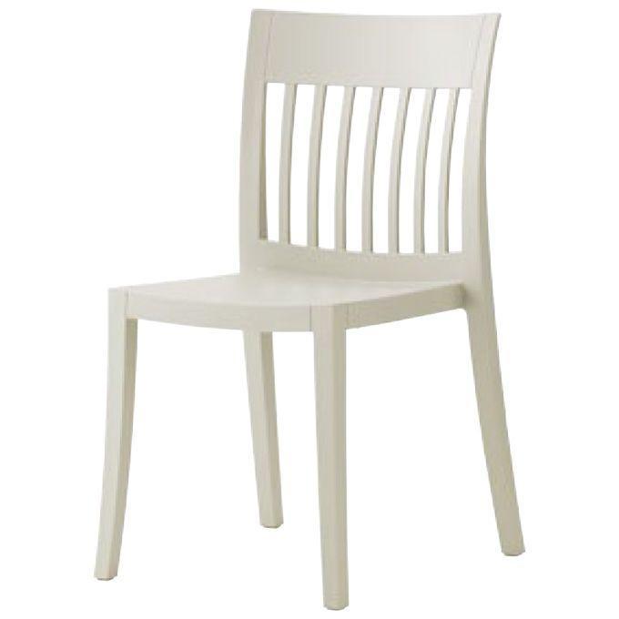 ダイニングチェア ダイニングチェアー チェア 椅子 イス 食卓椅子 いす チェアー スピンドルチェア 木製チェア 木製イス 業務用椅子 店舗用椅子 送料無料