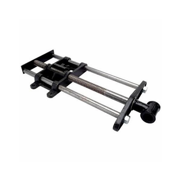 おすすめ DIY ベンチバイス 自作用 Bench Front Vise (ベンチフロントバイス) 本体 kqlfttools