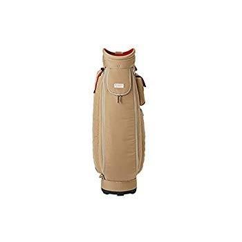 大量入荷 ONOFF(オノフ) キャディーバッグ OB0719-15 Equipment for Lady ベージュ Lady キャディバッグ OB0719-15 BEI ベージュ, 伊予市:94963f4e --- odvoz-vyklizeni.cz