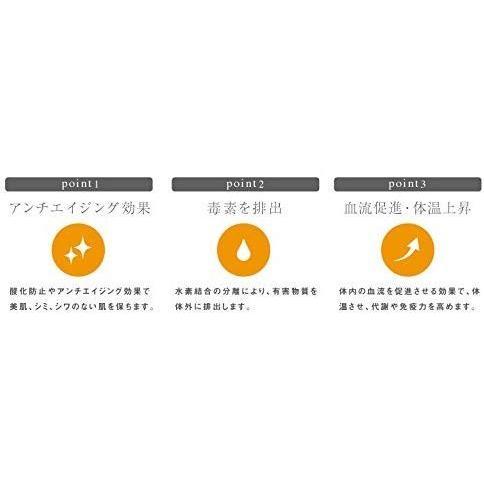 【期間限定】 エクステラ P-UP P-UP テラヘルツ ストレートアイロン, カー用品のAUTOWEB:b5bc4627 --- grafis.com.tr