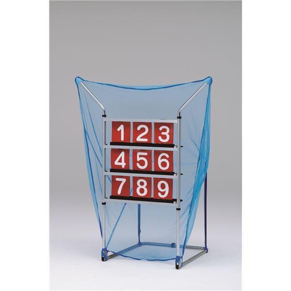 『3年保証』 TOEI LIGHT(トーエイライト) TOEI ベースボールトレーナー B2203, オガチグン:e30b6ae5 --- airmodconsu.dominiotemporario.com