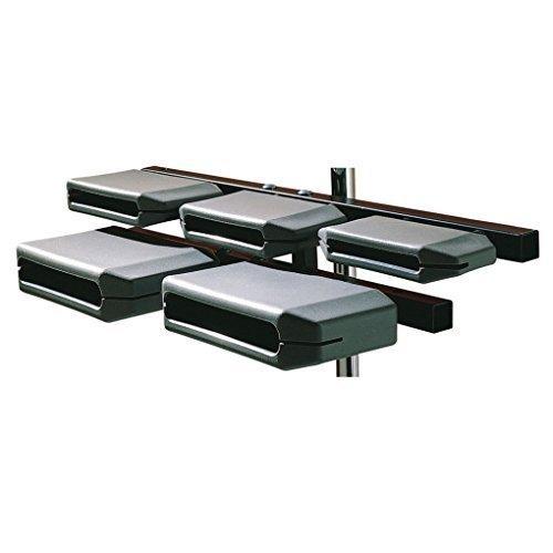 <新品>LP エルピー  ブロック Granite Blocks LP1210