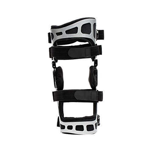 <新品>Orthomen OA Knee Brace Booster Combined Ligamentous Instability & Help to Support The Knee Joint and Share The Loading of Affect