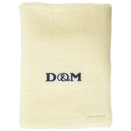D&M ウールサポーター 手首(リストバンド) #290|kryshop|02