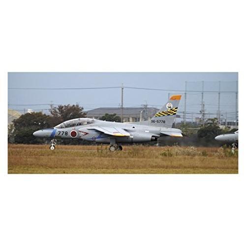 ハセガワ 1/48 航空自衛隊 川崎 T-4 浜松スペシャル 2015 プラモデル 07427