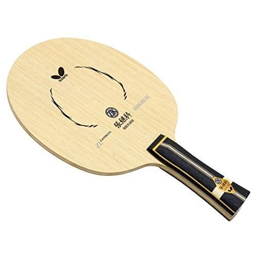 バタフライ(Butterfly) 卓球 ラケット ツァンジーカー ZLC FL 36551