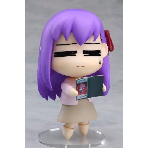 Fate/hollow ataraxia ねんどろいど へたれ桜 (ノンスケールABSPVC塗装済み可動フィギュア)