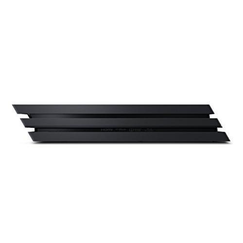 PlayStation 4 Pro ジェット・ブラック 1TB (CUH-7000BB01) 【メーカー生産終了】|ks-onlineshop2|12