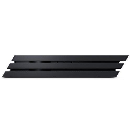 PlayStation 4 Pro ジェット・ブラック 1TB (CUH-7000BB01) 【メーカー生産終了】|ks-onlineshop2|13