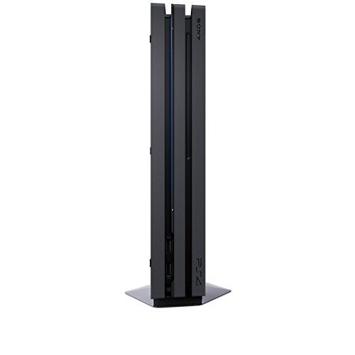 PlayStation 4 Pro ジェット・ブラック 1TB (CUH-7000BB01) 【メーカー生産終了】|ks-onlineshop2|08