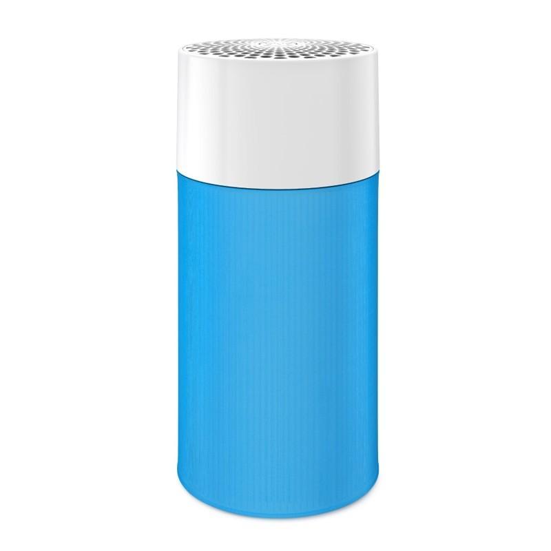 ブルーエア ブルーピュア411 パーティクル プラス カーボン 101436 適応畳数:主に13畳