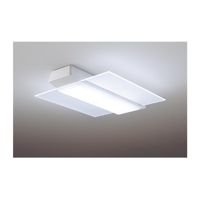パナソニック 照明器具(シーリングライト) HH-CD1298A 主に12畳用