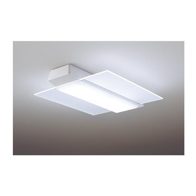 パナソニック 照明器具(シーリングライト) HH-XCD1288A 主に12畳用