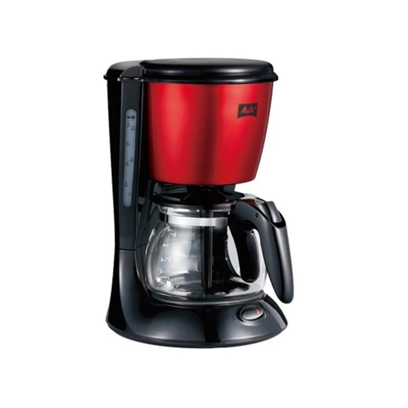 メリタ コーヒー メーカー