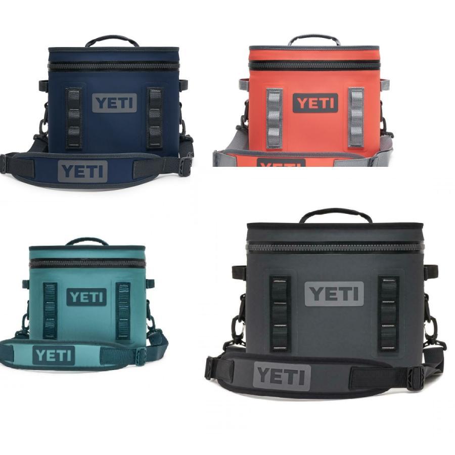 品薄 new イエティ クーラー ホッパー フリップ 12 フィールド  ブルー Hopper Flip 12 Field YETI kshopmart