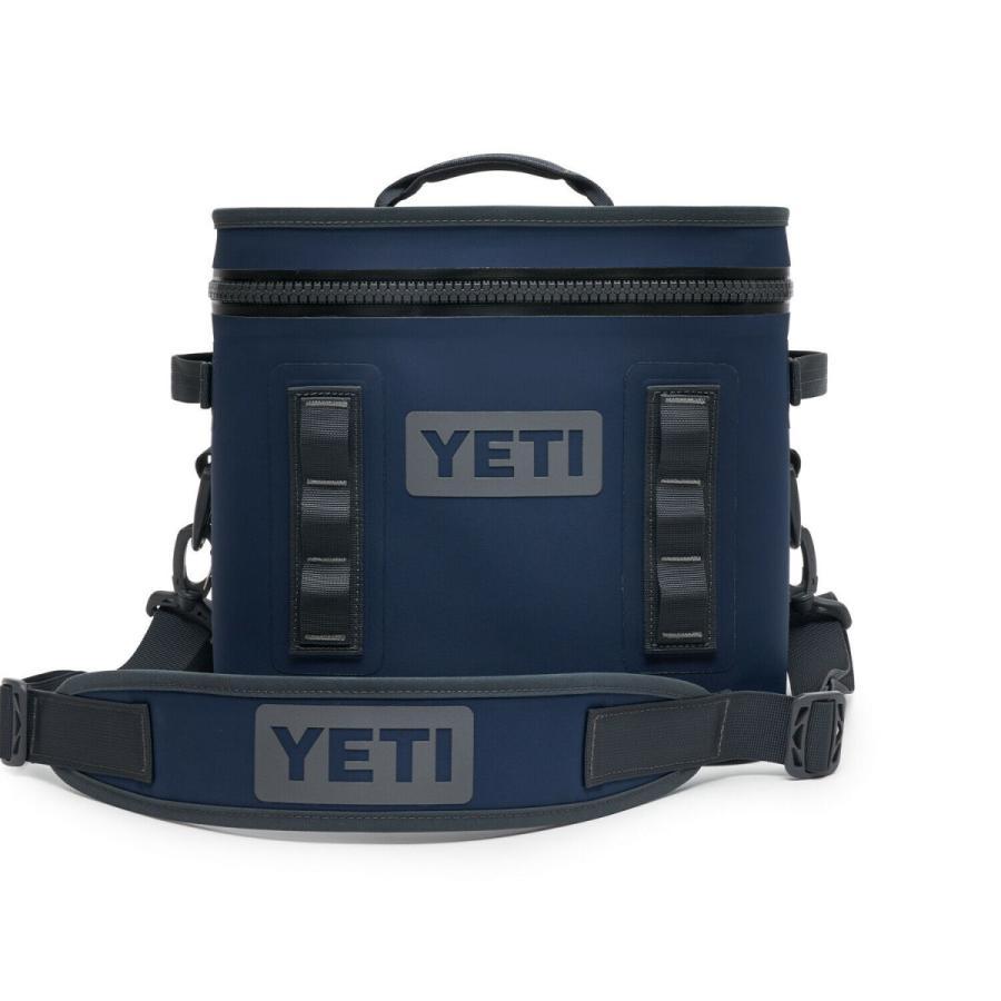 品薄 new イエティ クーラー ホッパー フリップ 12 フィールド  ブルー Hopper Flip 12 Field YETI kshopmart 05