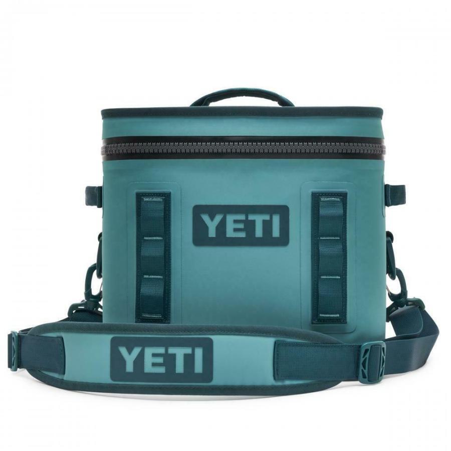 品薄 new イエティ クーラー ホッパー フリップ 12 フィールド  ブルー Hopper Flip 12 Field YETI kshopmart 03