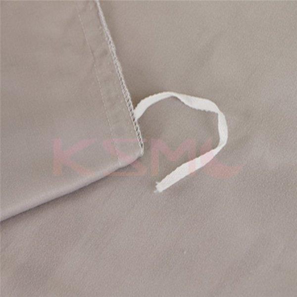 布団カバー 4点セット セミダブル 掛け布団カバー 枕カバー 寝具セット ベッド用 洋式和式兼用 四季通用 肌に優しい ギフト プレゼント 花柄|ksmc-shop|13
