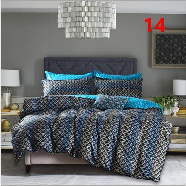 布団カバー シングル 3点セット 寝具セット 枕カバー 掛け布団カバー 寝具カバー 洋式和式兼用 ベッド用 防臭 防ダニ 抗菌 洗える 速乾 かわいい|ksmc-shop|15