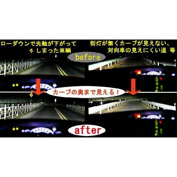 KSP製 ヘッドライト光軸コントローラー ハイエース/クラウン/TOYOTA86/スバルBR/80系VOXY・ノア/14系スペイド・ポルテ|ksp-attain|03