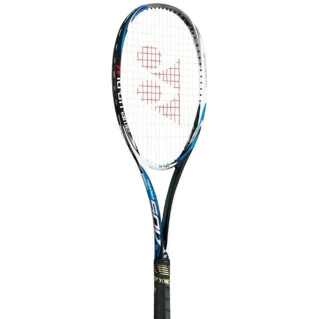 値引きする ヨネックス ネクシーガ50V YONEX ソフトテニスラケット 前衛用 50V(NXG50V) NEXIGA 50V(NXG50V), 化粧品ディスカウント店 ルージュ:9738af7a --- airmodconsu.dominiotemporario.com