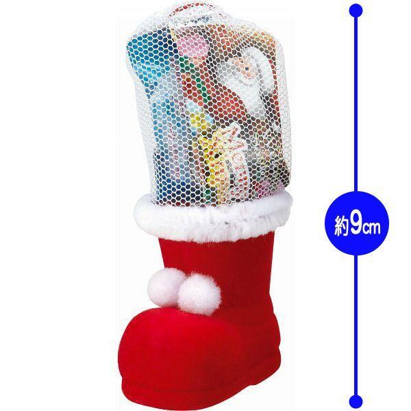 クリスマスパーティーに!子供達に配るクリスマスっぽいお菓子の詰め合わせを探しています!