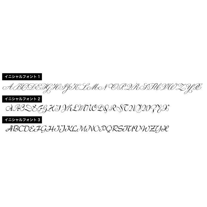 名入れ キーホルダー ナンバー イニシャル 高級感 スクエアメタルキーホルダー プレゼント 車 kss-s 08