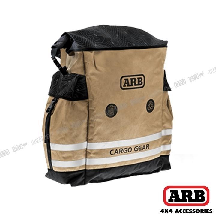 ARB ついに入荷 情熱セール トラックパック 背面タイヤ装着用バッグ 4×4 4305 ACCESSORIES