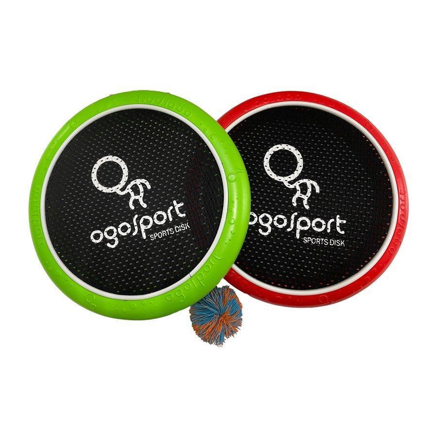 毎週更新 オゴスポーツ オゴディスクミニ サービス ogosport