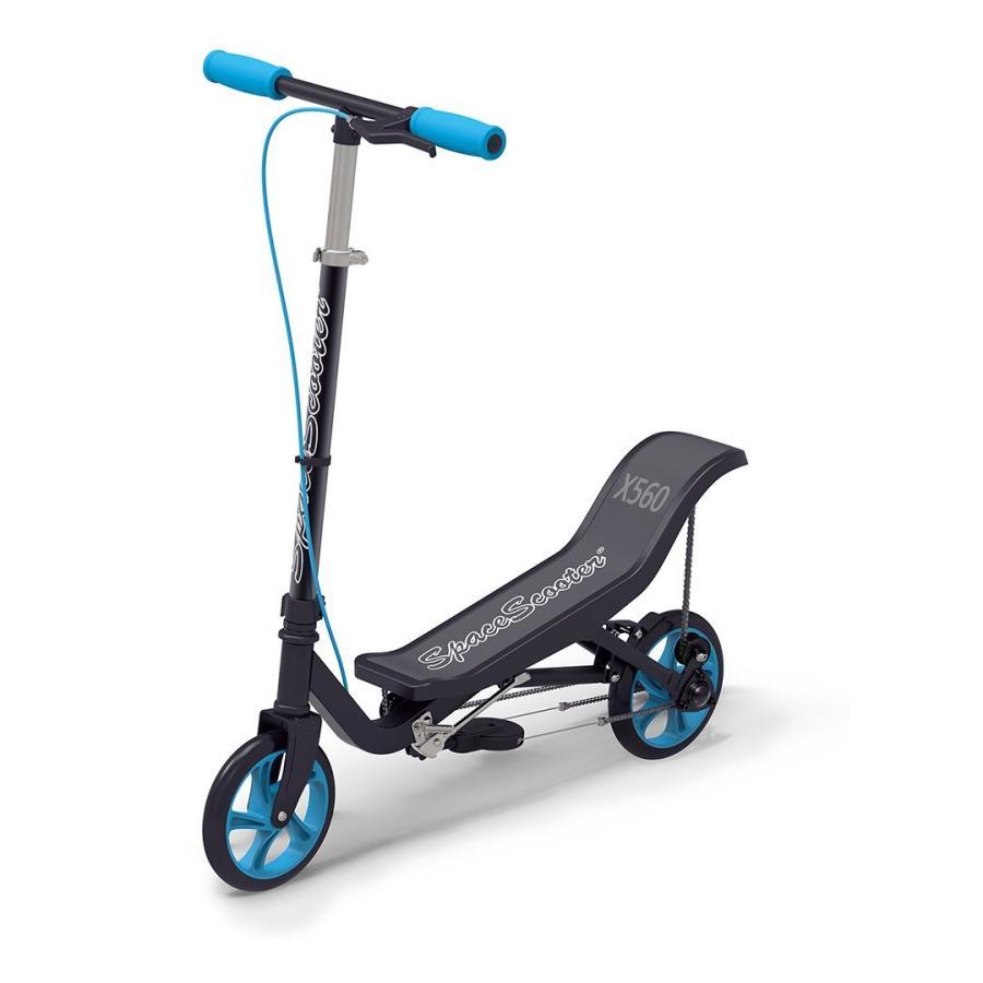 バースデー 記念日 ギフト 贈物 お勧め 通販 スペース スクーター SpaceScooter 期間限定の激安セール X560