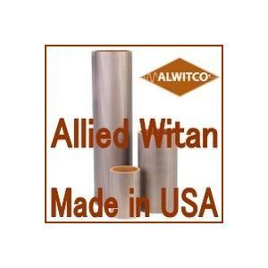 エアー用オートマフラー エレメント 0911030 MODEL-30 M型 M30 / N型 N30 / B型 B30 用 アライドビタン「ALLIED WITAN Co. ALWITCO 」社
