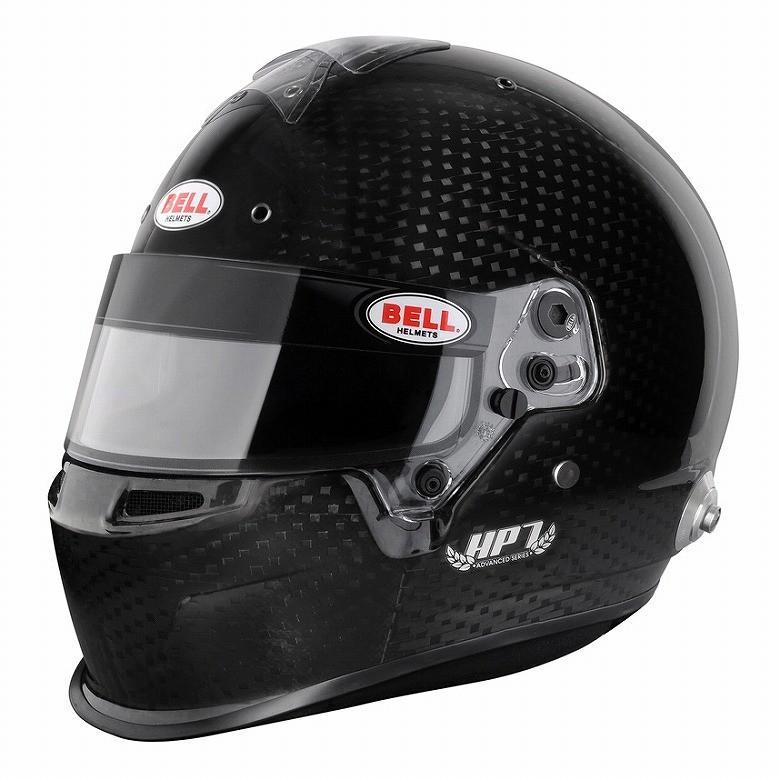 【オンラインショップ】 ☆【Bell】HP7ヘルメット サイズ 61cm, 御宿町 d1a65fb6