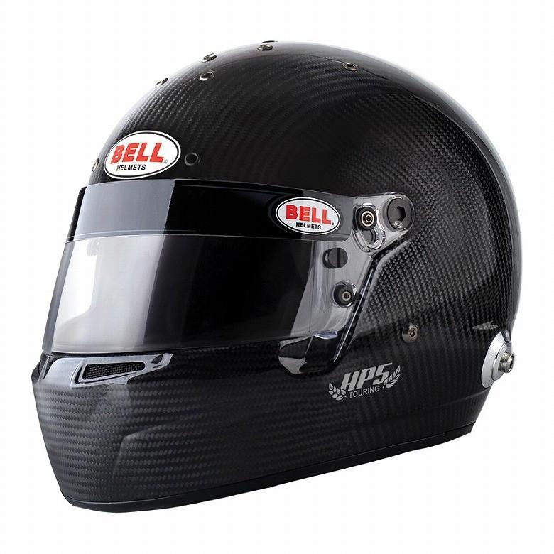 最新のデザイン ☆【Bell】HP5ツーリングヘルメット サイズ 61cm, スマホケースはケースbyケース 60e7a09c