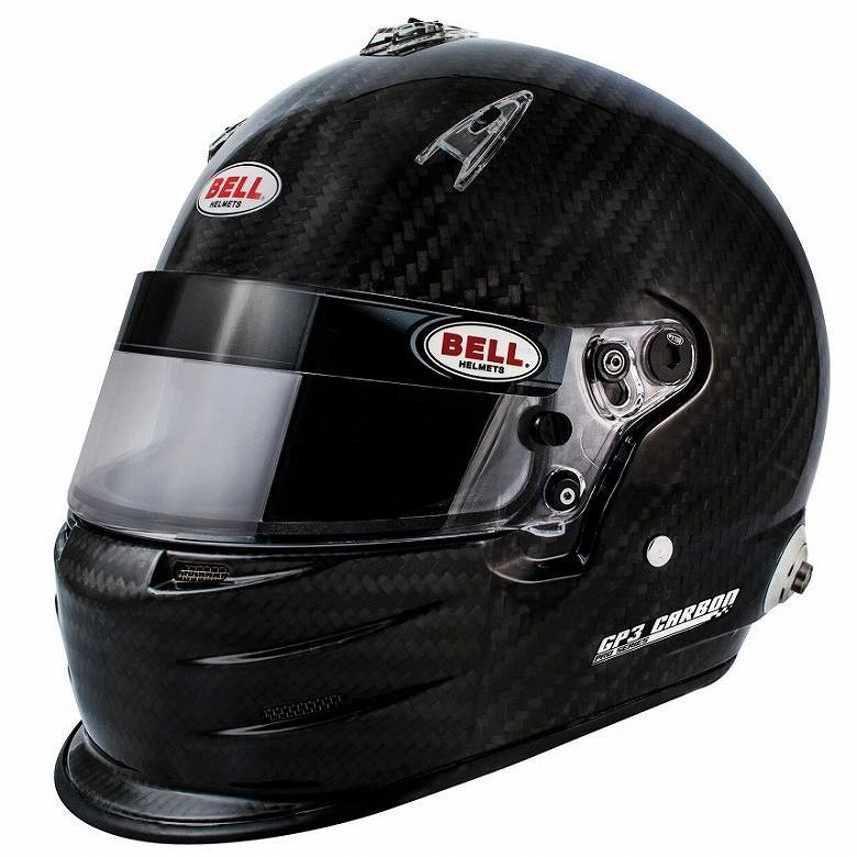 日本未入荷 ☆ サイズ【Bell】GP3カーボンヘルメット サイズ 59cm ベル 59cm ベル, ネオシス:17a0a1b9 --- airmodconsu.dominiotemporario.com