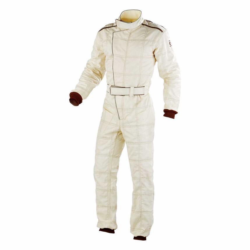 ファッション ☆ マン【OMP】Le Mans サイズ ル マン レーシング ル スーツ サイズ 50, エコノレッグ:a565b46b --- airmodconsu.dominiotemporario.com