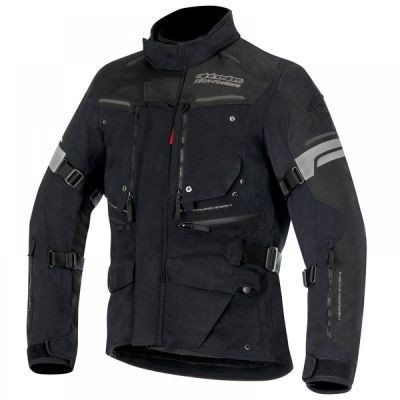 新品登場 ☆ Motorcycle【Alpinestars】Alpinestars Tech-Air Valparaiso Tech-Air Textile Drystar Motorcycle Drystar Jacket L, 和犬三昧:0831f8a0 --- airmodconsu.dominiotemporario.com