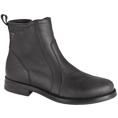 最安値で  ☆【Dainese】Dainese S.Germain Gore-Tex Shoes Black | UK 10 / Eur 44, 立山町 1d6b0f31