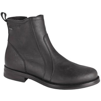 登場! ☆【Dainese】ダイネーゼ S.Germain Gore-Tex Shoes Black | UK 6 / Eur 39, ビューティーショップ フルール 89973eaa