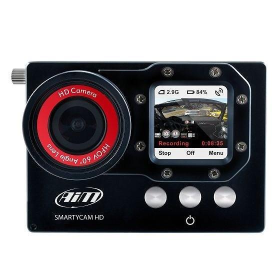 ふるさと納税 ☆ degree【AIM】Motorsport SmartyCam HD 84 HD 84 SmartyCam degree, カメラレンズ家電のDigiMart:e7095f04 --- airmodconsu.dominiotemporario.com