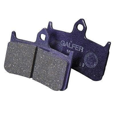 ☆【Galfer】オートバイブレーキパッド -FD178-G1054