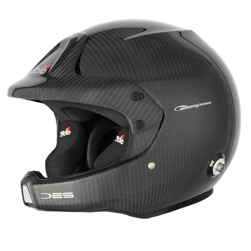 【2019正規激安】 ☆【Stilo ☆【Stilo】WRC】WRC DESカーボンピュアヘルメット ツリスモ(サーキット)XLサイズ, ADワタナベ:6539533c --- airmodconsu.dominiotemporario.com