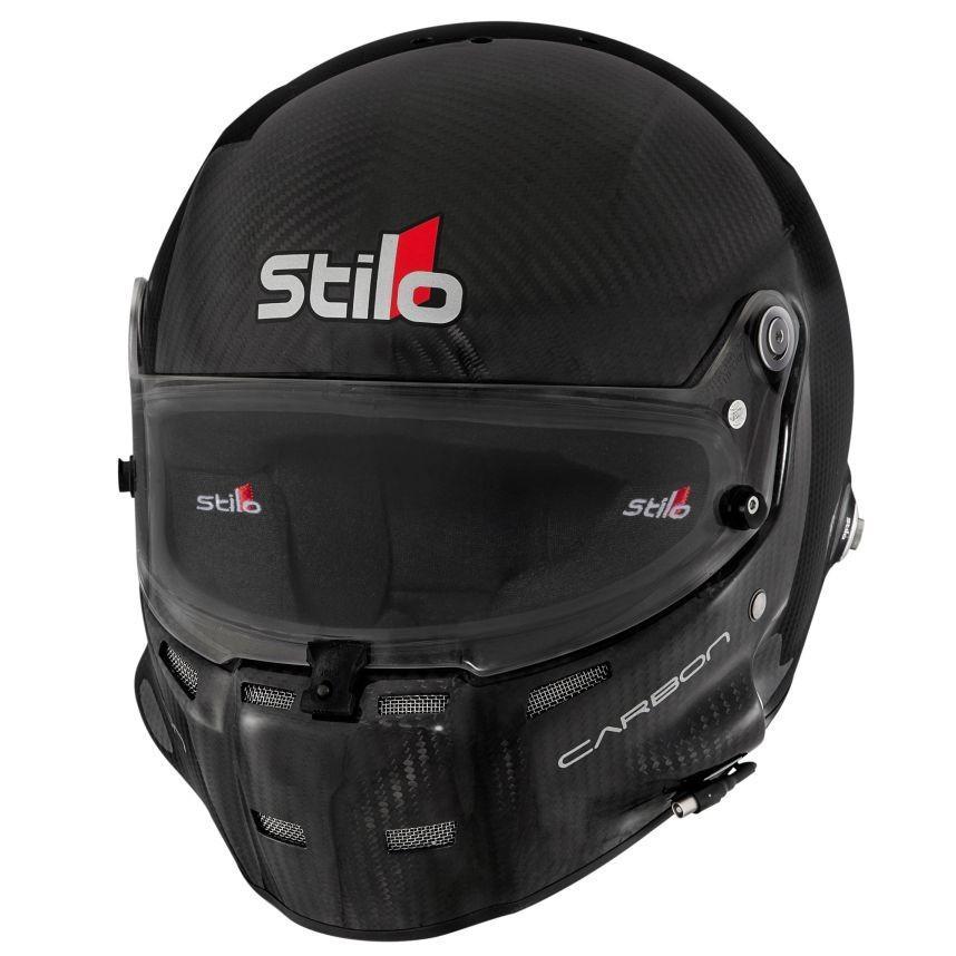 高級感 ☆【Stilo サイズ M(57cm)】ST5 ☆【Stilo】ST5 Fカーボンヘルメット サイズ M(57cm), 大勧め:22775a17 --- airmodconsu.dominiotemporario.com