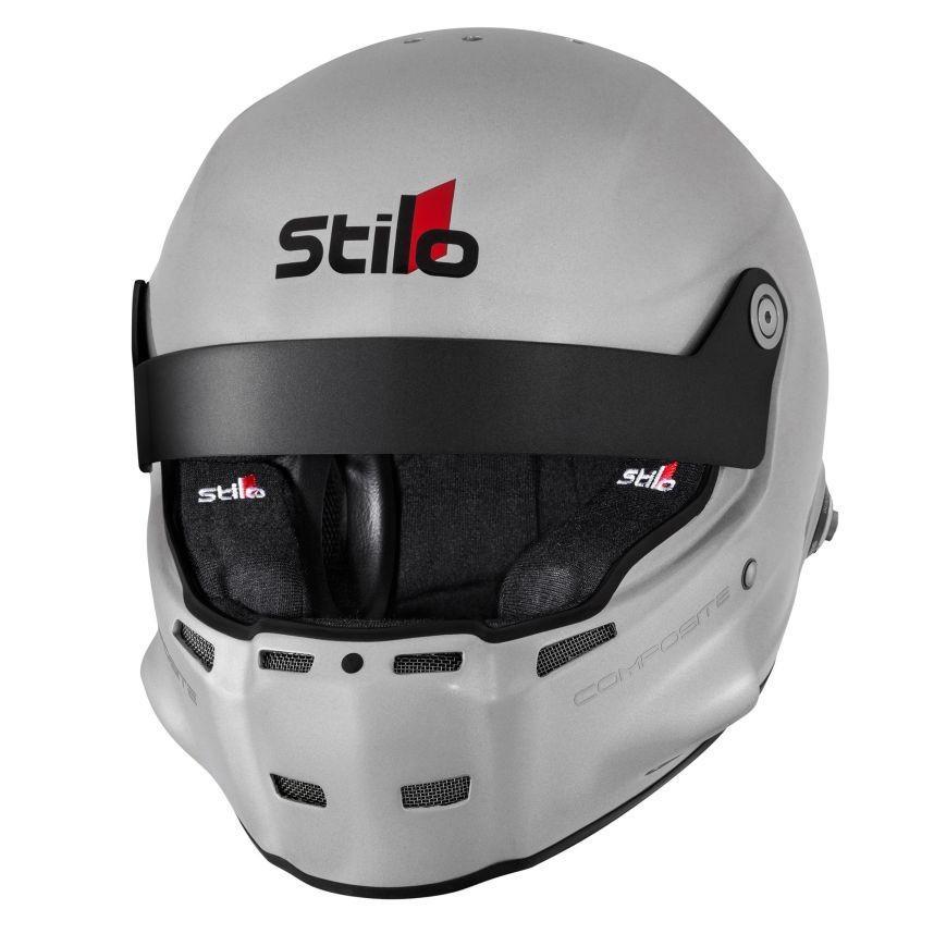 華麗 ☆【Stilo】ST5Rコンポジットラリーヘルメット サイズ XL(61cm), ブランドショップ ブルーク:e4ee1a74 --- airmodconsu.dominiotemporario.com