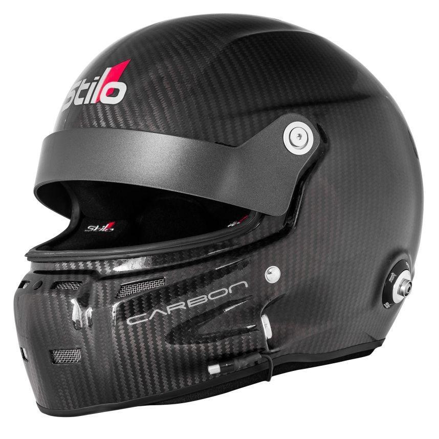 【後払い手数料無料】 ☆ XXL(63cm)【Stilo サイズ】ST5 ☆【Stilo】ST5 GTカーボンヘルメット サイズ XXL(63cm), アシヤマチ:2b8e3c3b --- airmodconsu.dominiotemporario.com