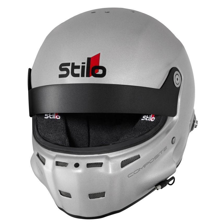 人気TOP ☆【Stilo ☆【Stilo】ST5】ST5 GTコンポジットヘルメット L(59cm) サイズ L(59cm), GReeD BLACKMARKET:aa506fe3 --- airmodconsu.dominiotemporario.com