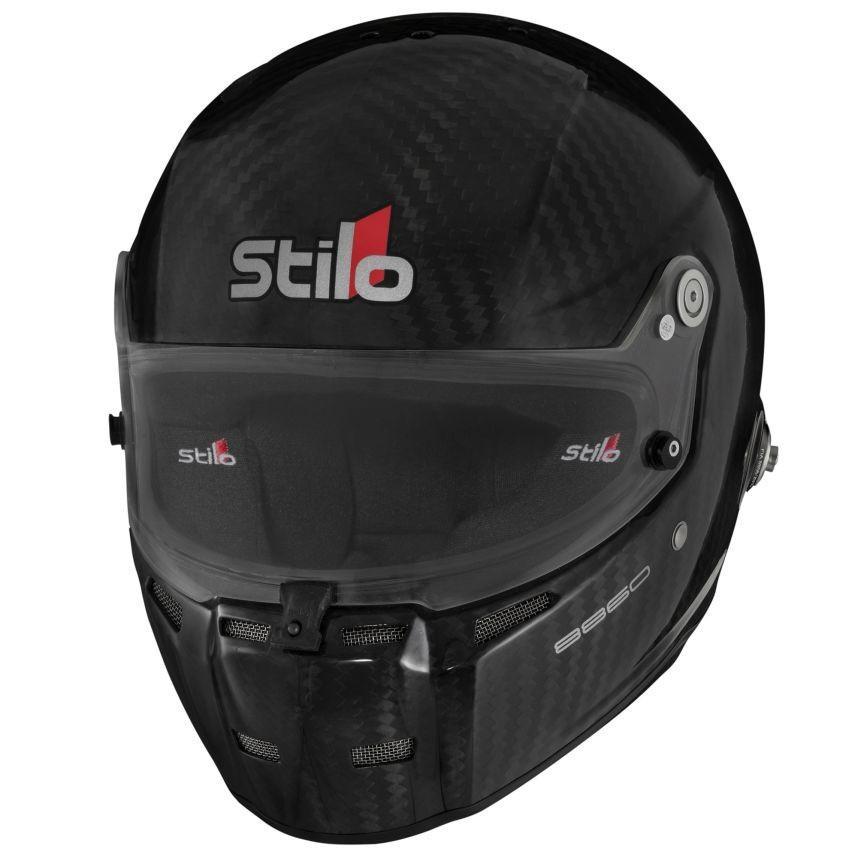 お買い得モデル ☆【Stilo】ST5F Nカーボン8860ヘルメット HANS CLIP 有り M, 神戸牛 旭屋 6563ae93