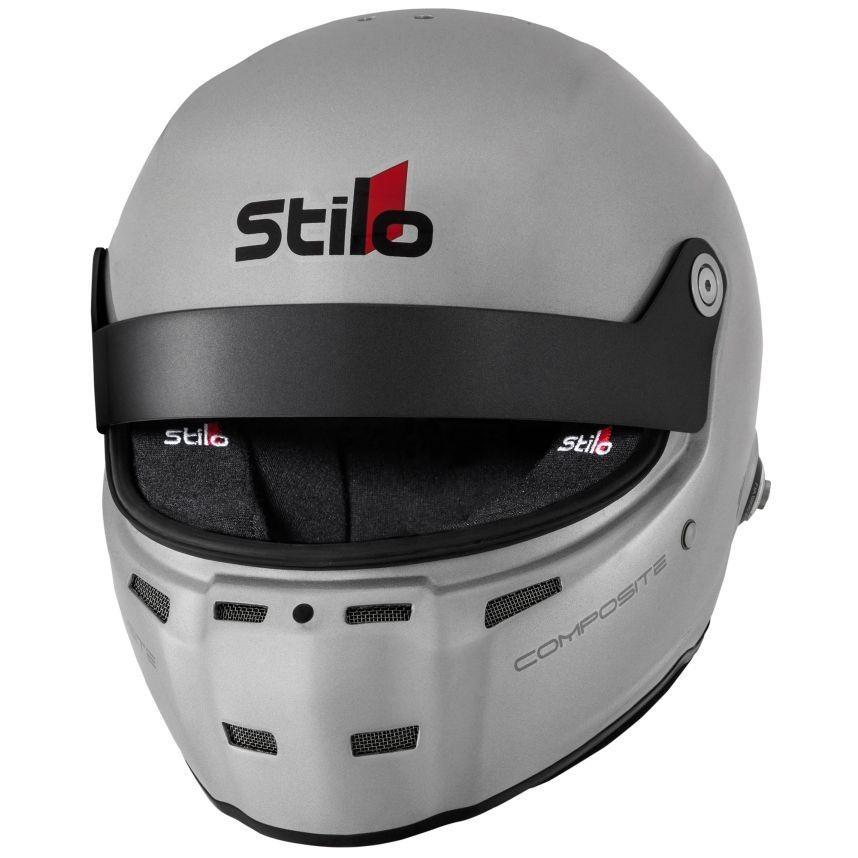 激安 ☆【Stilo】ST5 GTNコンポジットヘルメット サイズ XS(54cm), 洗濯用品のe-steps 67f6bc08